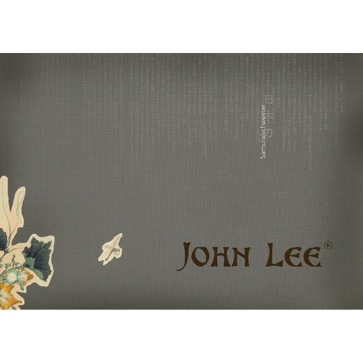John Lee Katalog