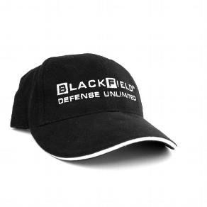 BlackField CAP