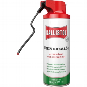 Ballistol Spray Vario Flex 350 ml