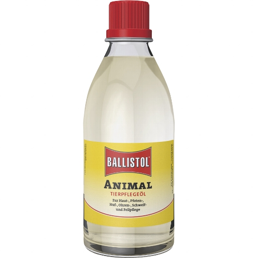Ballistol Animal 100 ml