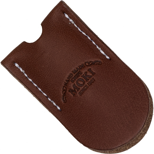 Moki Taschenmesser Mini Pendant