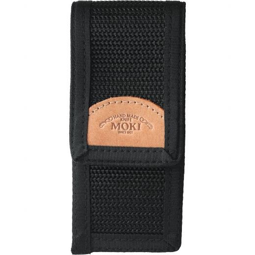 Moki Taschenmesser Holz S