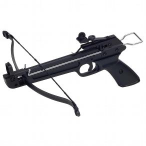 Armbrustpistole 50 LBS