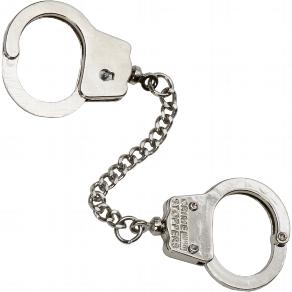 Mini-Handfessel