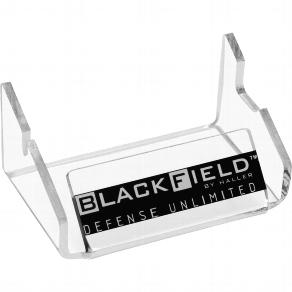 BlackField Messerständer