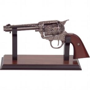 Pistolen- und Revolverständer
