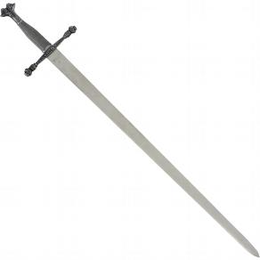 Schwert Karl V