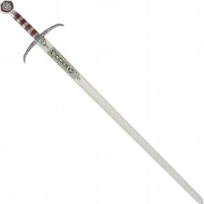 Schwert Robin Hood