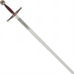Schwert Excalibur