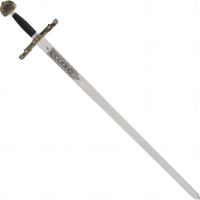 Schwert Karl der Große
