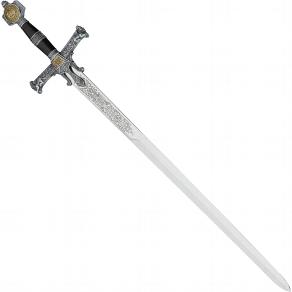Schwert König Salomon