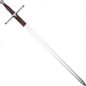 Schwert William Wallace