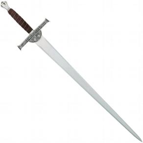 Schwert MacLeod aus dem Film Highlander