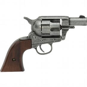 Deko-Revolver