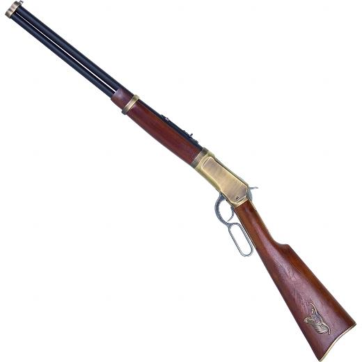 Deko-Winchester