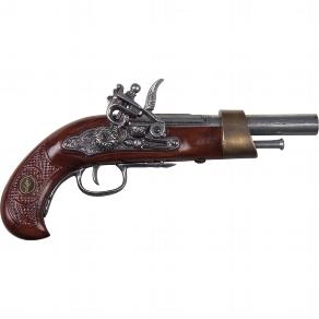 Deko-Pistole