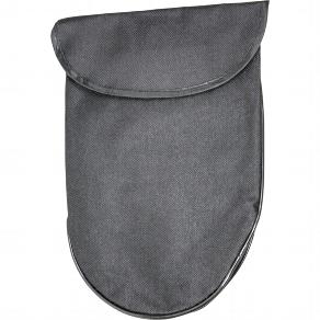 Nylontasche für Glock Feldspaten