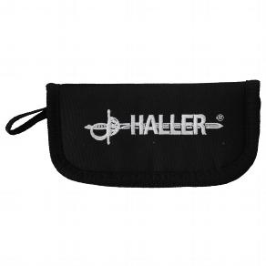 Haller Softcase für Taschenmesser