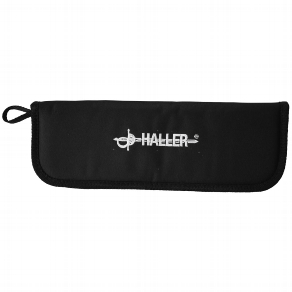 Haller Messer Softcase
