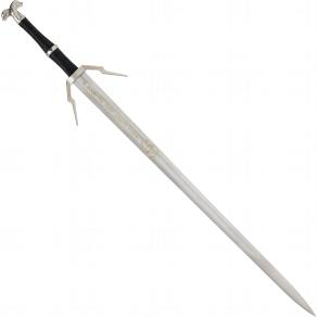 Schwert Witcher