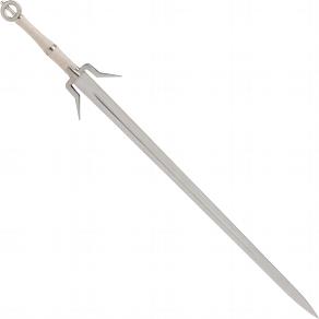 Schwert Ciri