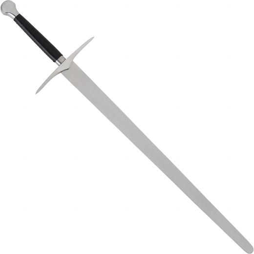 Schaukampfschwert