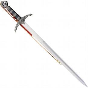 Kurzschwert Robin Hood
