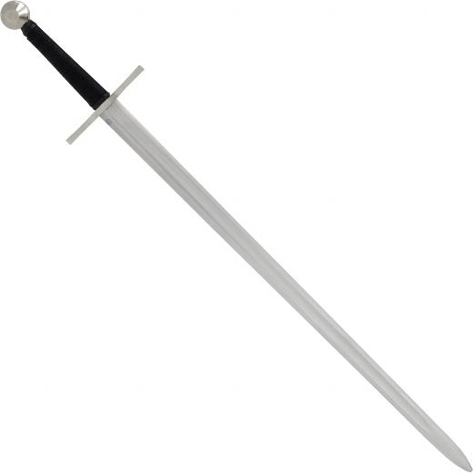Urs Velunt Practical Fränkisches Schwert Anderthalbhänder
