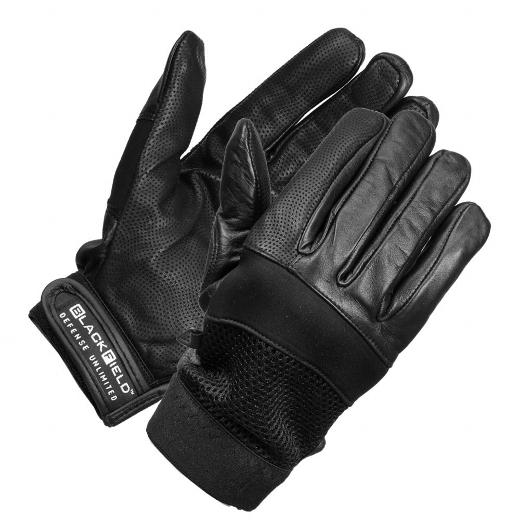 Leichter Einsatzhandschuh Größe XXL