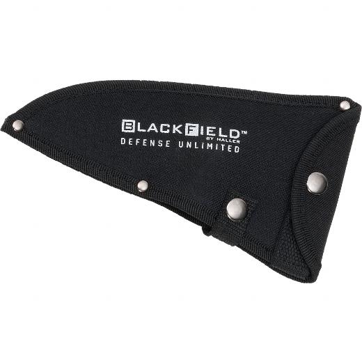 BlackField Tactical Axt 2.0