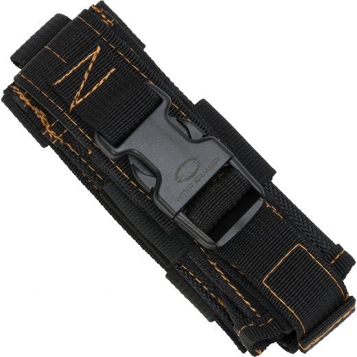WithArmour Nylonetui für Taschenmesser